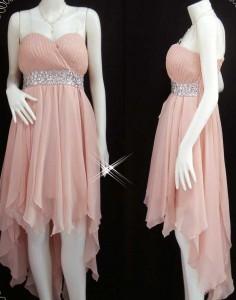 dress-005