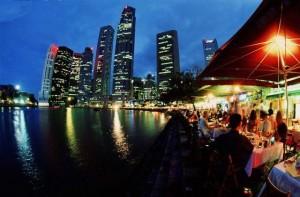 singapore-035